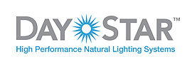 DayStar Daylighting