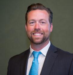 Ryan Kinneberg