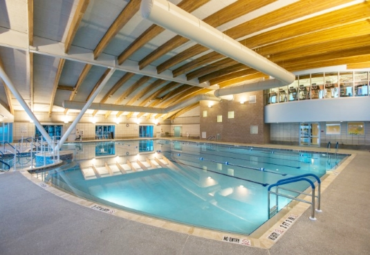 Sun-N-Fun Lifestyle Wellness Center