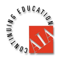 AIA CEU Opportunities
