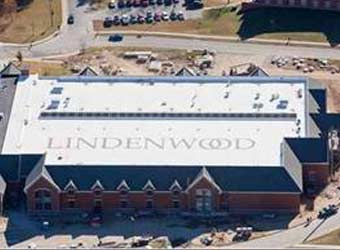 Lindenwood University Welcome To Allen Consulting Group