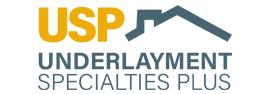 USP Underlayment Specialties Plus